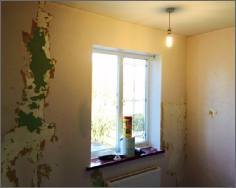 Painting & decorating Chesham